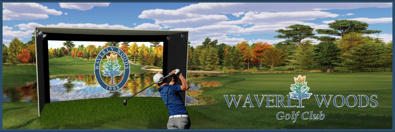 Late Season Simulator League Banner Image